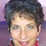 Deborah Kruger