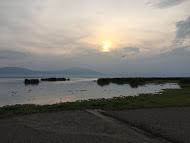 lake-chapala