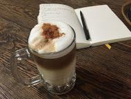 writing-el-arbol-de-cafe