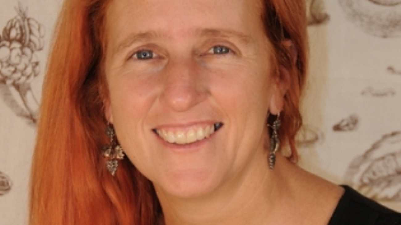 Jennifer-Angus-Image
