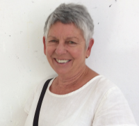 Lori Goodman