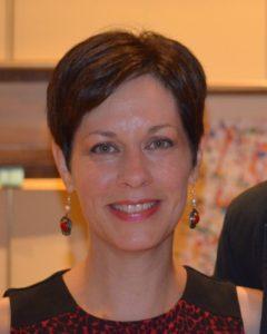 Sandra Dunn