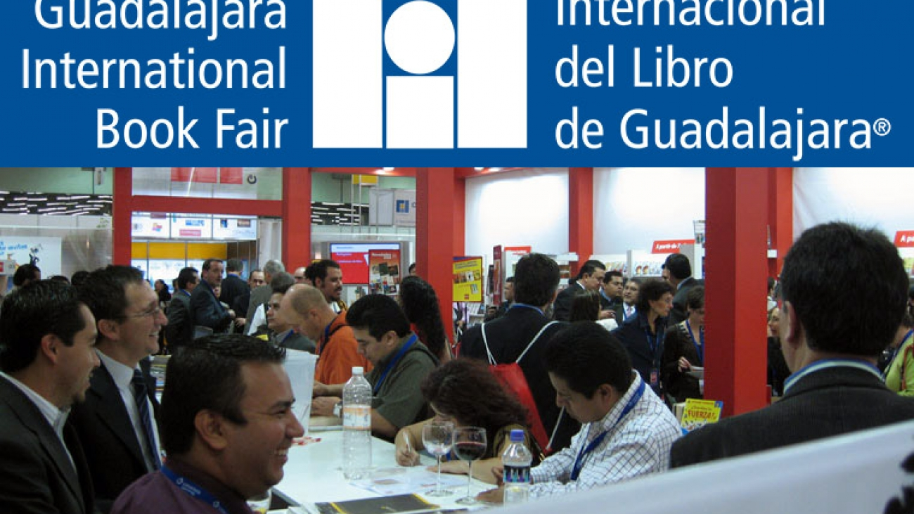 guad-book-fair