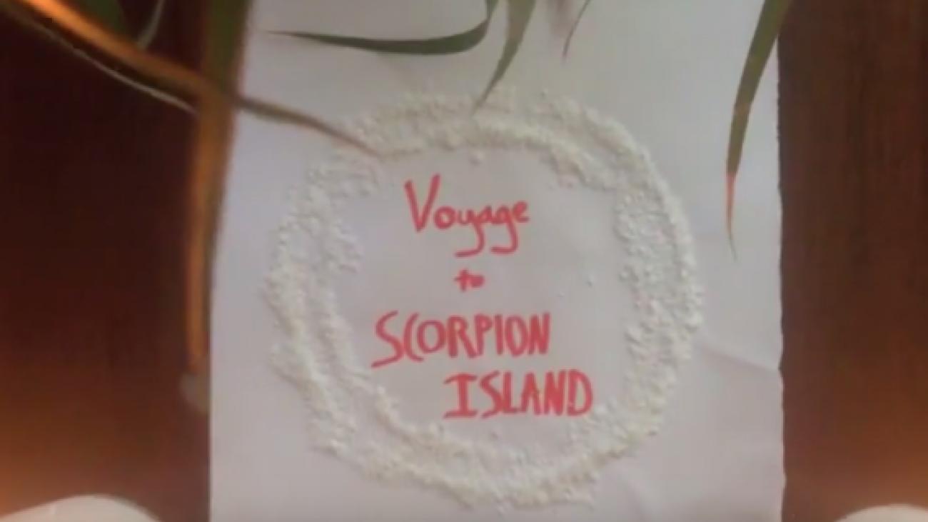 scorpion-island-570x350