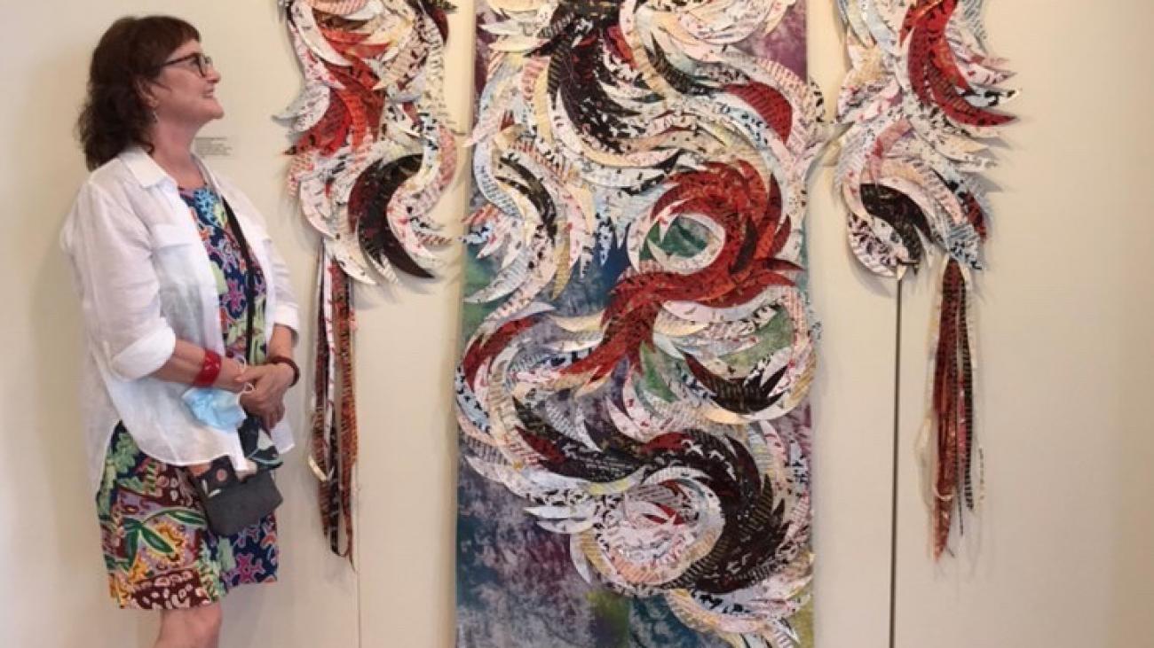 Kimono-at-Art-Textile-Biennale-with-Louise-Saxton.png