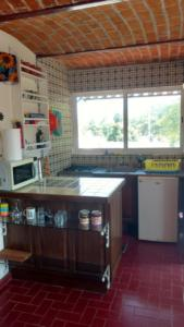upper casita kitchen 2